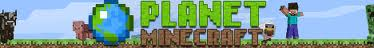 Minecraft PVP, Hunger Games, and More!