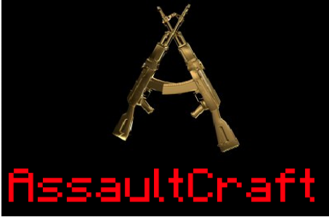 AssaultCraft