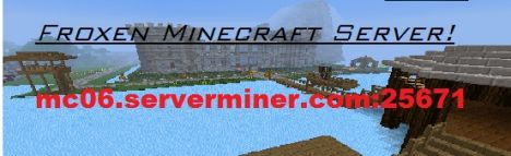 Minecraft Server Towny Fun Join Now! Svensk and English! 24/7