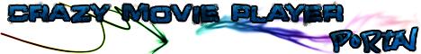 CMP Minecraft Server | Survival [176.9.76.167:25570]