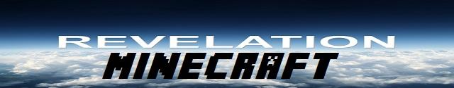 MC Revelations Spleef Server!!!
