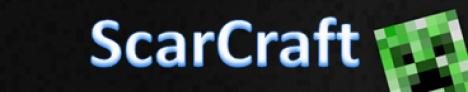 ScarCraft