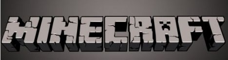 Minecraft 1.6.2 Server - Fun server