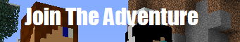 Unthracraft PVP-Factions Server -=No Whitelist!=-