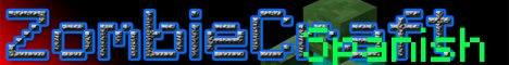 ZombieCraft - NO PREMIUM!!! - FREE! 24/7 SPANISH - Español