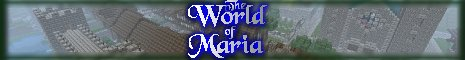 The World of Maria