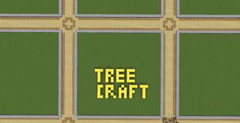Treecraft