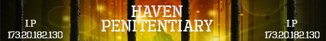 Haven Penitentiary