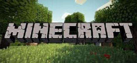 Minecraft TDM