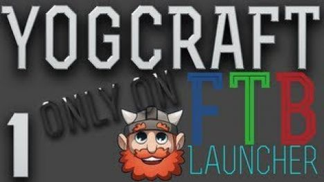 YOGCRAFT INTERNATIONAL