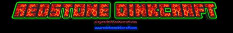 Redstone Oinkcraft