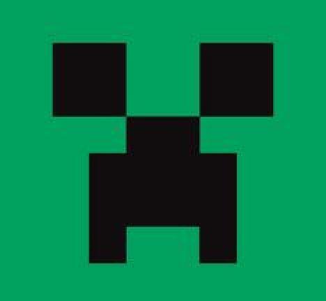 ThorCraft [PvP & Factions] 24/7 Not offline