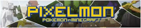 PixelMon Australia