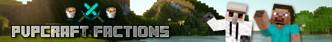 http://static.planetminecraft.com/files/banner/370381_0.png