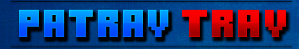 PatrayCraft