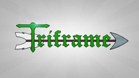 Triframe.net