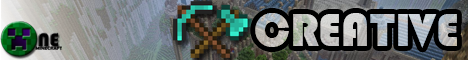 1.7.10 and 1.8 | Creative Server | Using PlotSquared (much better than plotme)