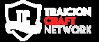 TraicionCraft | Server Español