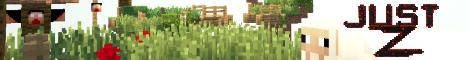 JustZ | DayZ in Minecraft
