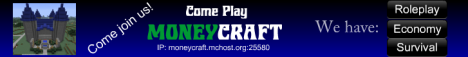 MoneyCraft