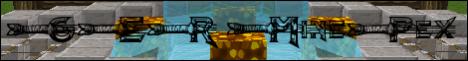 [1.5 # GER] MinePex | Multiverse # Portals # iConomy # Teamspeak 3