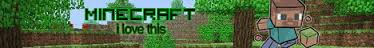 [PVP server]  [shop] [mob arena] [player made warps] [ip 64.121.16.245] it shows our old ip