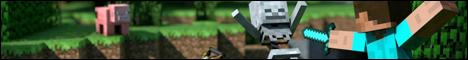 HatterCraft 1.7.2!