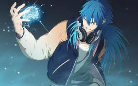 BlueHeavenServer!