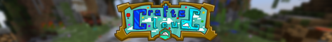 CraftedCloud (Offical CraftedMovie Server)