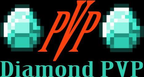 Diamond PVP