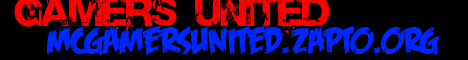 Gamers United! Grief | Raid | PvP | 24/7 | Need Staff | Online (It Shows Offline)
