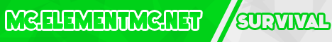 Element MC