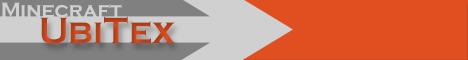 Nexus Minecraft -=[Survival]=- -=[Sky Block]=- -=[Mini Games]=-  [1.7.4]