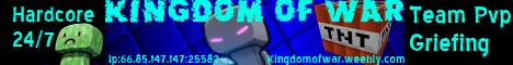 Kingdoms Games