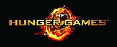 Free Hunger Games Server!