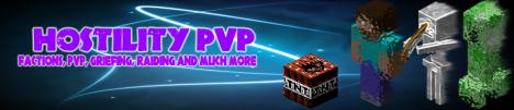 Minecraft Epic [KitPvP]