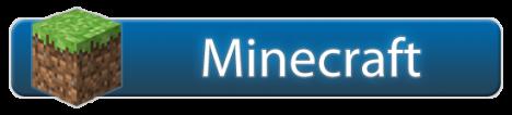 Server of minecraft Venezuelan