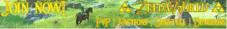 ZeldaWorld