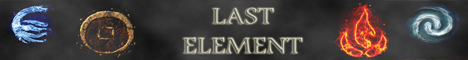 Last Element