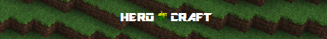 Hero-Craft