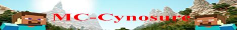 MCCynosure