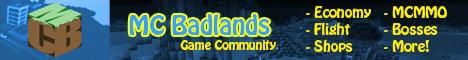 MC Badlands