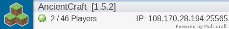 EcoBuild 1.5.2