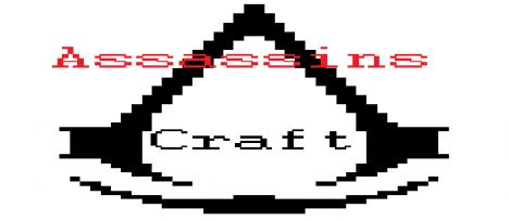 AssassinsCraft