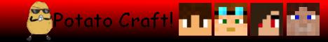 PotatoCraft