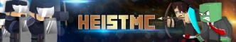 HeistMC