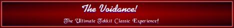 TheVoidance Tekkit Classic