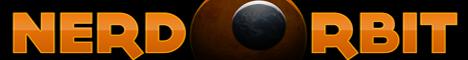 NerdOrbit.com - A Hexxit Server