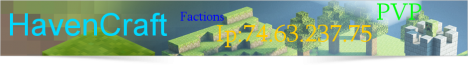 -=Haven Pvp=-