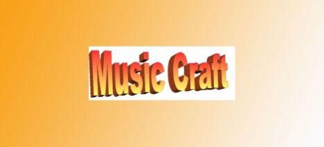 Music Craft